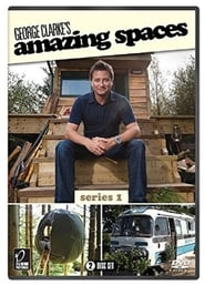 George Clarke's Amazing Spaces: Season 1