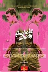 Anglické jahody Watch and Download Free Movie in HD Streaming