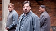 Downton Abbey 3x6