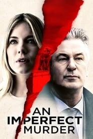 Historia de un Asesinato Película Completa HD 1080p [MEGA] [LATINO] 2017