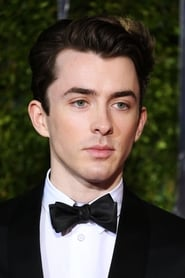 Image Matthew Beard