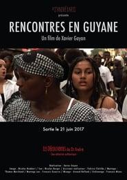 Rencontres en Guyane (2019) Online Cały Film Zalukaj Cda