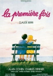 The First Time (1976)
