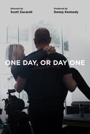 One Day, or Day One?