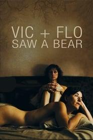 Vic+Flo ont vu un ours