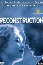 Reconstruction movie