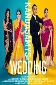 Kandasamys The Wedding (2019)