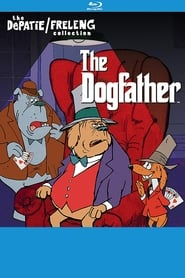 The Dogfather 1974