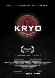 Kryo 2016