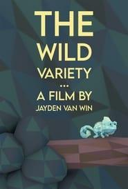 the wild variety (2021)