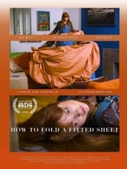 How to Fold a Fitted Sheet 2019