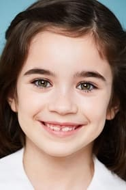 Profil de Francesca Lombardo