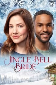 Jingle Bell Bride (2020)