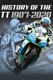 History of the TT 1907-2020