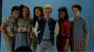 The Unauthorized Saved by the Bell Story en streaming