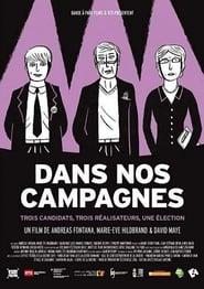 Dans nos campagnes 2011