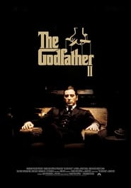 The Godfather: Part II (1974) Watch Online Free