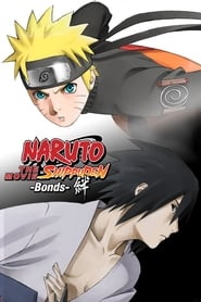 Naruto Shippûden The Movie: Bonds