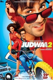 Judwaa 2 Full Movie Watch Online Free HD Download