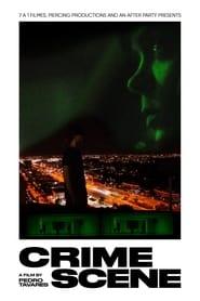 Crime Scene (2021)
