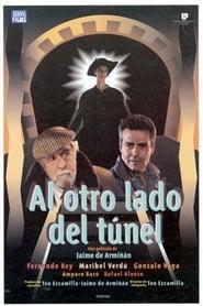 Al otro lado del túnel 1994