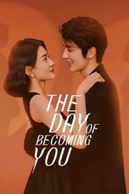 Watch The Day of Becoming You (2021)