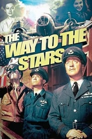 The Way to the Stars (1945)