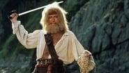 Barbe d'or et les pirates images