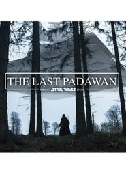 The Last Padawan: A Short Star Wars Story