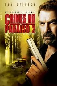 Crimes no Paraíso 2 2006