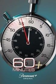 60 Minutes+ (2021)