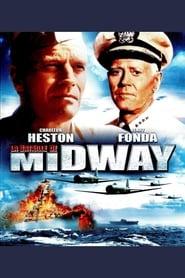 Regarder La Bataille de Midway