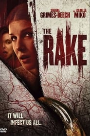 watch The Rake movie, cinema and download The Rake for free.