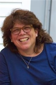 Sabrina Wright Gilliar
