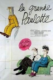 La grande Paulette