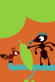 Ant (2018)