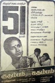 குடும்பம் ஒரு கதம்பம் 1981