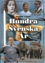 Hundra Svenska År