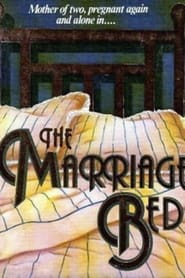 The Marriage Bed 1986