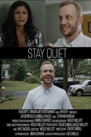 Stay Quiet 1970