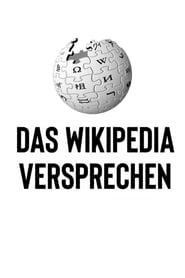 Das Wikipedia Versprechen — 20 Jahre Wissen für alle? (2021)