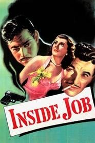 Inside Job (1946)