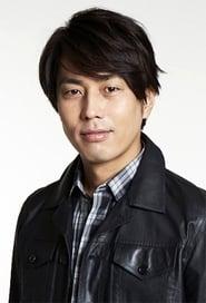Mas peliculas con Yoshihiko Hakamada