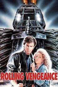 Rolling Vengeance (1987) Netflix HD 1080p