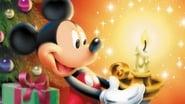 EUROPESE OMROEP | Kerstverhalen van Mickey en zijn vriendjes