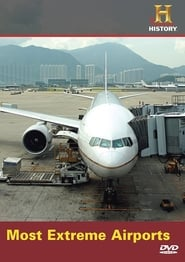 Most Extreme Airports 2010