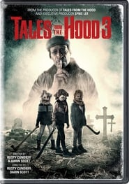 Watch Tales from the Hood 3 (2020) Fmovies