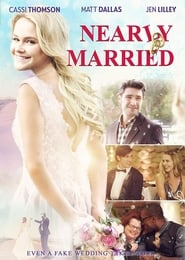 Nearly Married (2019)