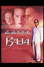Baja film online