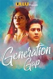Generation Gap: Season 1